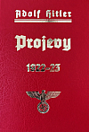 Projevy 1 (1922–23)