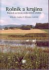 Rolník a krajina: Kapitoly ze života soukromých rolníků