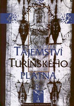 Tajemství Turínského plátna