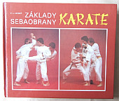 Základy sebeobrany: Karate