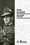 Učitel na frontě: Deník legionáře Josefa Dudka