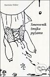 Smerovník žmýka pyžamu