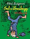 Emil z Lönnebergy: Úplne všetky príbehy