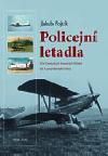 Policejní letadla