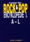 Rock & Pop encyklopedie I. A-L