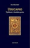 Usucapio - Vydržení v římském právu