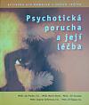 Psychotická porucha a její léčba