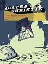 Vražda Rogera Ackroyda (komiks)