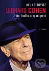 Leonard Cohen – Život, hudba a vykoupení