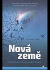 Nová země – Objevte v sobě smysl života