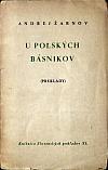 U poľských básnikov : Preklady