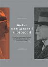 Umění mezi alegorií a ideologií: Proměna reprezentace historie v českém historickém filmu a televizním seriálu