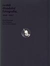 Česká divadelní fotografie : 1859-2017