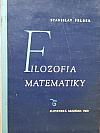 Filozofia matematiky