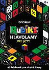 Oficiální Rubik