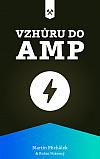 Vzhůru do AMP