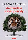 Archandělé a svět přírody