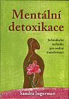 Mentální detoxikace