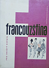 Francouzština pro devátý ročník