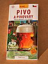 Pivo a pivovary Čech, Moravy a Slezska - česky