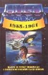 Hugo Story I: 1955–1961