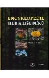 Encyklopedie hub a lišejníků