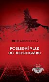 Poslední vlak do Helsingøru