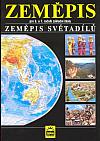 Zeměpis pro 6. a 7. ročník základní školy (Zeměpis světadílů)