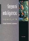 Firemní inteligence