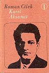 Karel Aksamit