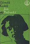 Jan Podracký