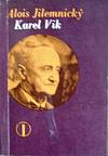 Karel Vik : poselství krajinářovo
