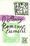Romance čumilů