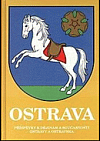 Ostrava 17