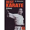 Best karate 2. - Základy