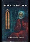 Biskup na Skálholtu