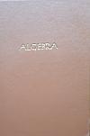 Algebra 9 pro devátý ročník