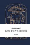 Sväté knihy thelémske