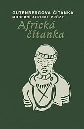 Africká čítanka
