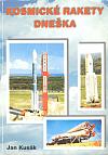 Kosmické rakety dneška