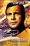 Kirk: Hvězda všem zbloudilým