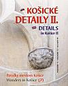Košické detaily II.