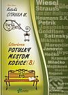 Košická čítanka II.