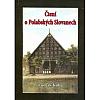 Čtení o Polabských Slovanech
