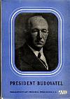 President budovatel