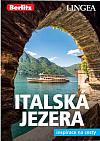 Italská jezera
