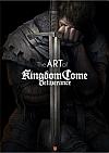 The Art of Kingdom Come: Deliverance