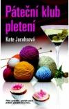 Páteční klub pletení