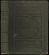 Homerova Ilias ve skráceném vydání