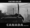 Canada (1968-1973)